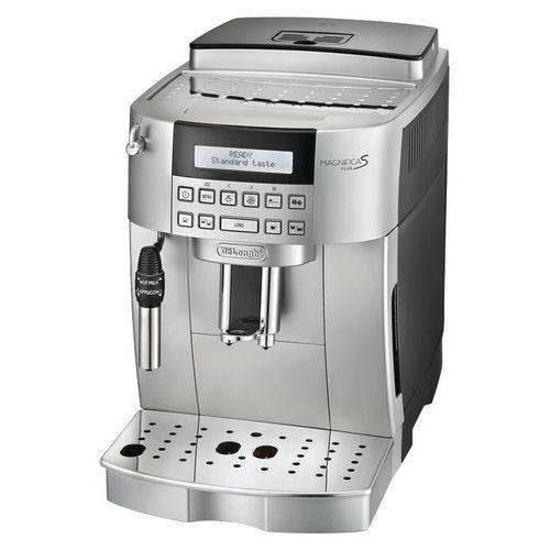 Máquina de café robô – Delonghi – ECAM22.340.SB