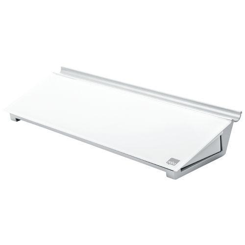 Bloco de notas para escritório - Nobo Diamond Glass