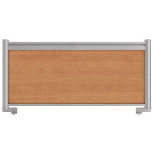 Biombos modulares - Largura 103 cm  - Clen