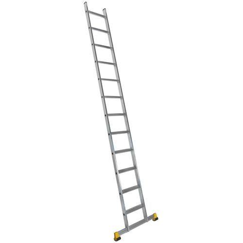 Escada simples – 8 a 14 degraus