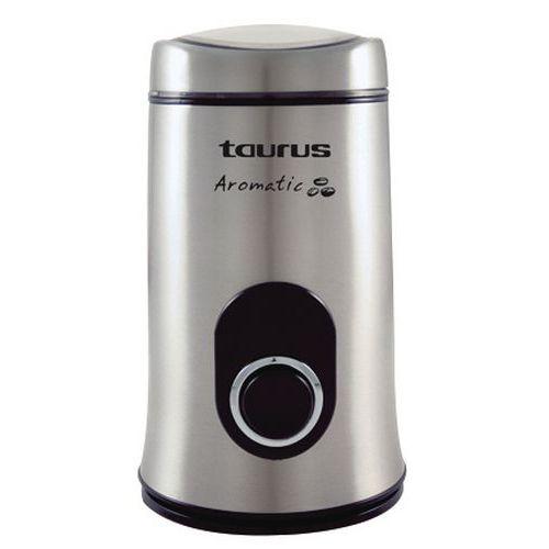 Moinho de café – Aromatic – 150W