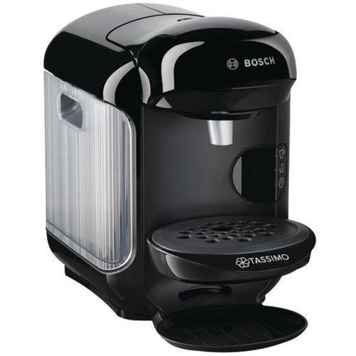 Máquina de café – Tassimo – Vivy
