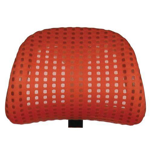 Apoio para a cabeça para cadeira Head Point Sy – Topstar