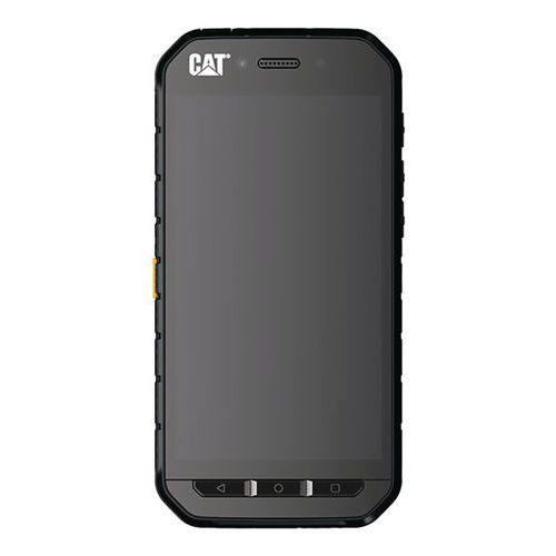 Smartphone CAT S41 Dual SIM 4G LTE 32 GB