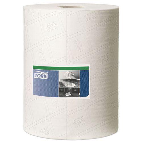 Pano em material não tecido multiusos Tork - De 55 a 1000 formatos