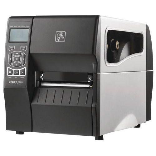 Impressora de etiquetas Zebra® ZT230