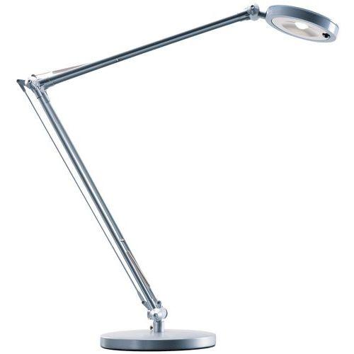 Candeeiro de secretária LED 4 you - Hansa