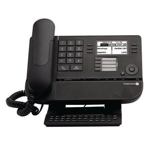 Telefone de escritório – Alcatel Lucent 8028 S