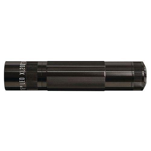 Lanterna Maglite XL-200 LED – Preto