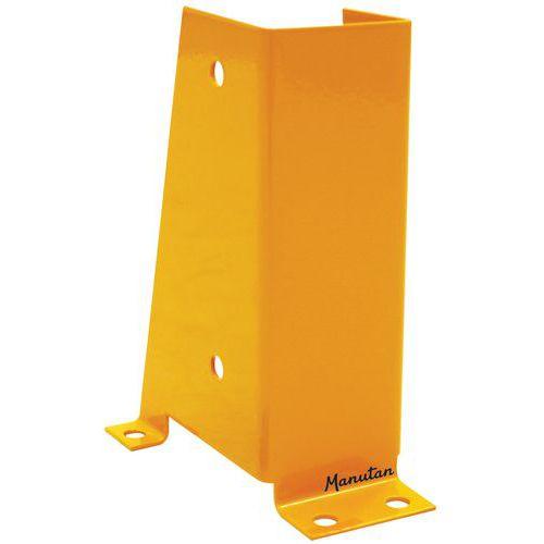 Proteção para pés das escadas – Manutan