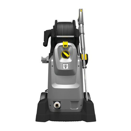 Dispositivo de limpeza de alta pressão, água fria - HD 6/15 MX+