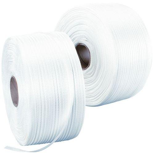 Fita têxtil padrão