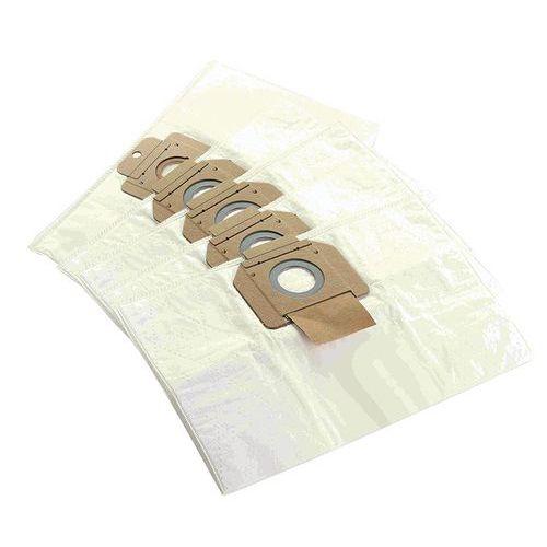 Sacos de papel para aspirador Nilfisk Alto – ATTIX 30