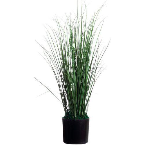 Planta artificial em forma de feixe 55 - 130 cm