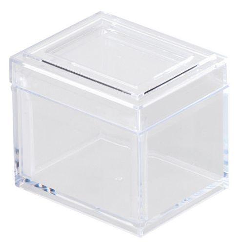 Caixa LAB - Comprimento de 180 a 360 mm - Vendida em lotes