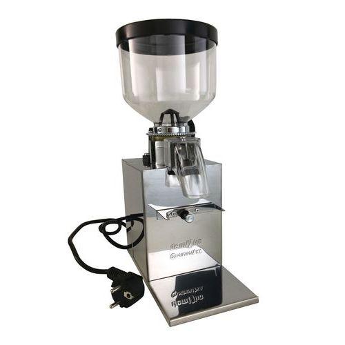 Moinho de café – GR 0203