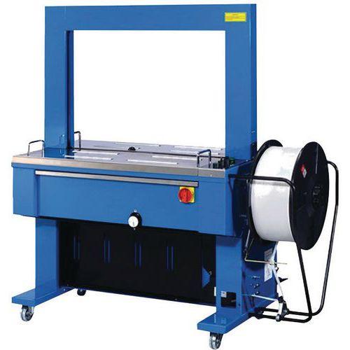 Máquina de cintar automática TP6000 – Manutan