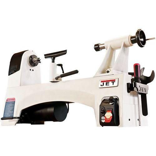 Torno para madeira Jet JWL-1221VS