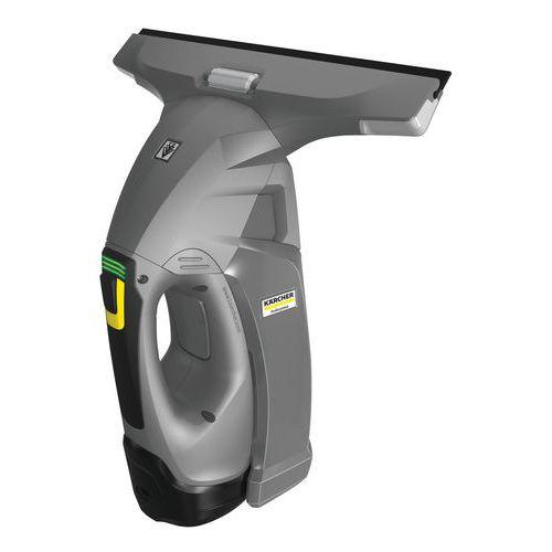 Limpa-vidros profissional Karcher WVP 10 Adv – 200ml
