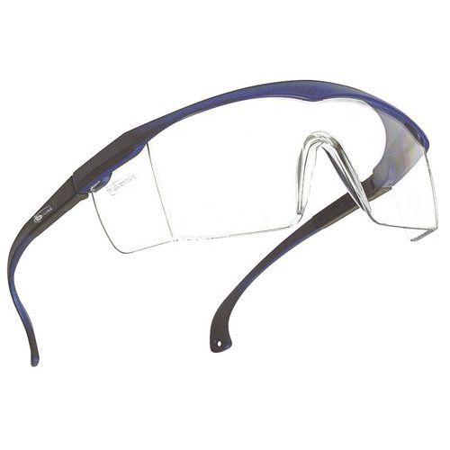 Protetores de óculos de visita
