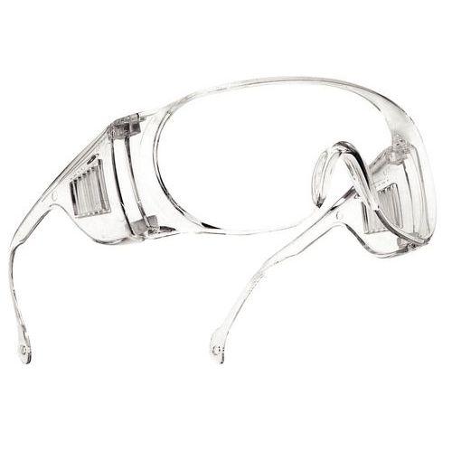 Protetores de óculos com hastes BL11