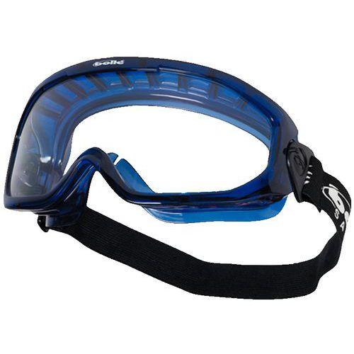 Óculos-máscara Blast