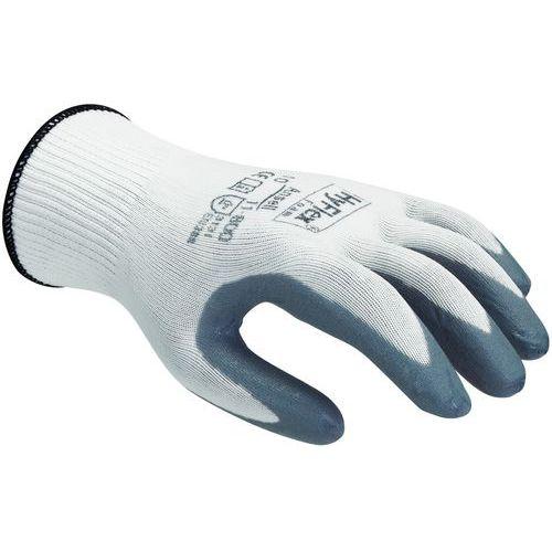 Luvas Hyflex® Foam 11-800