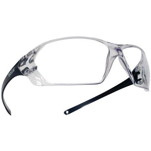 Óculos de proteção Prism
