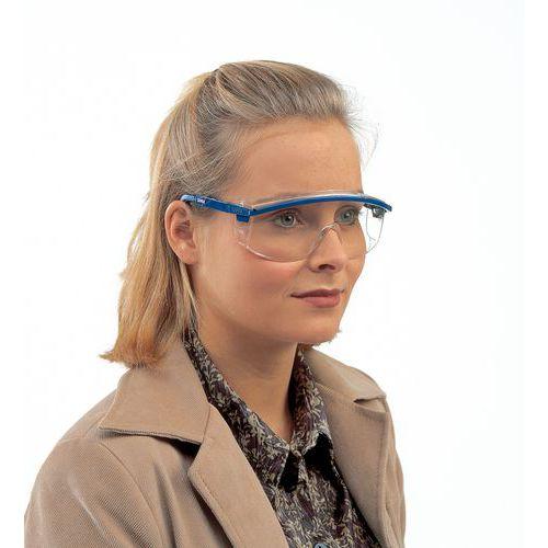 Protetores de óculos de proteção Uvex Astrospec 9168 - Manutan.pt 5e26da542e
