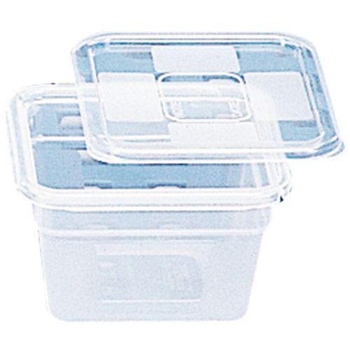Caixa Gastronorm GN 1/3 – Matfer