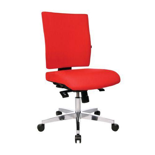 Cadeira de escritório Lightstar 10 - Topstar