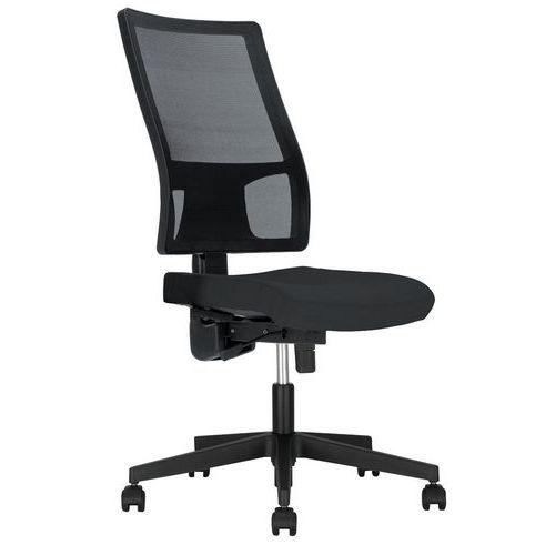 Cadeira de escritório Taktik II Mesh