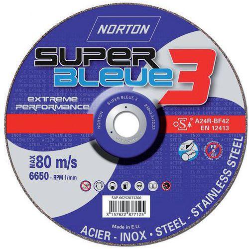 Disco de corte - BDA 24