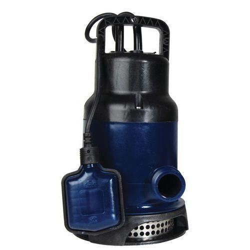 Bomba de evacuação de águas sujas Spid'O ECC150