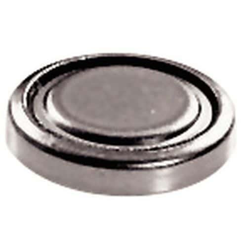 Pilha de óxido de prata para relógios – 384 – 392 – Energizer