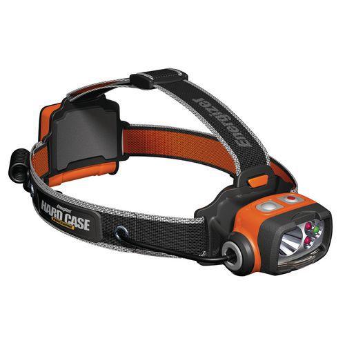 Lanterna frontal ATEX – 75 lm – Energizer