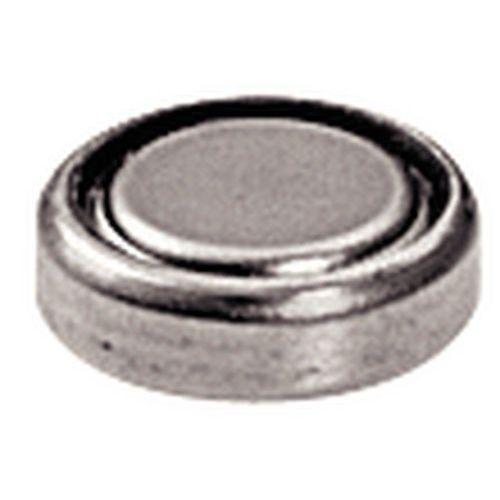 Pilha de óxido de prata para relógios – 363 – 364 – Energizer