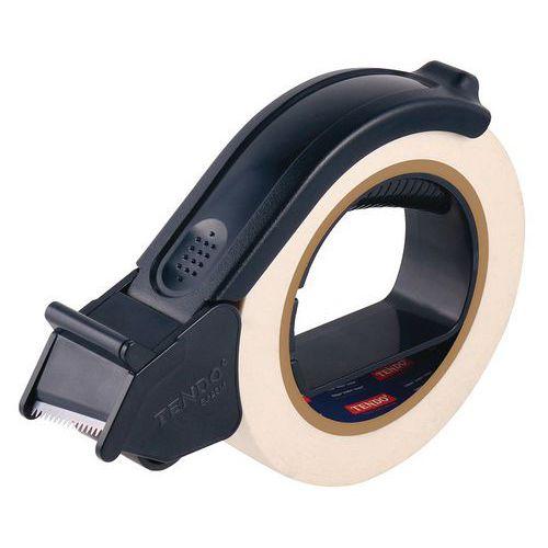 Desenrolador ergonómico com pega Tendo®
