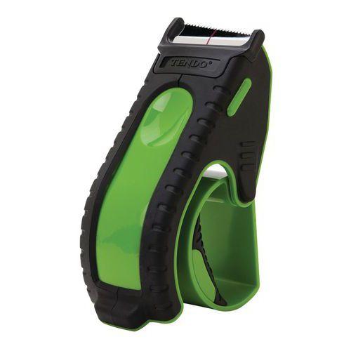 Desenrolador ergonómico ambidextro Tendo® Premium