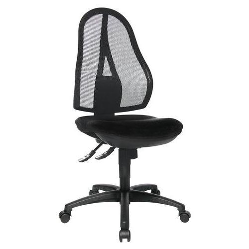 Cadeira de escritório Open Point SY