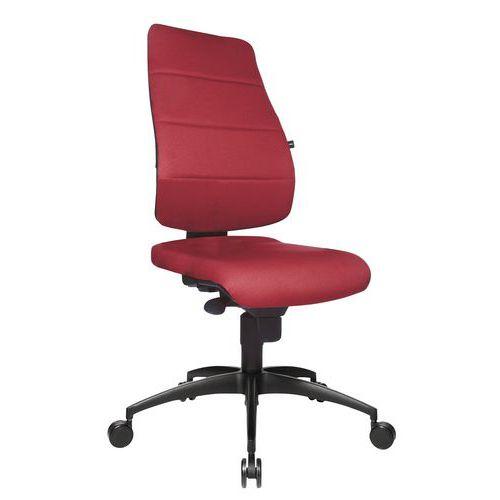 Cadeira de escritório Synchro Soft - Topstar
