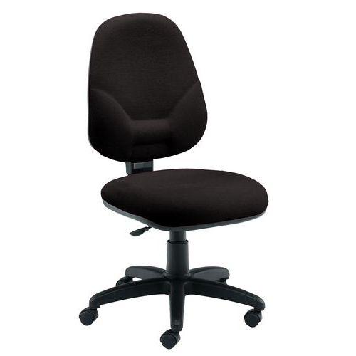 Cadeira de escritório Ace - Espaldar alto