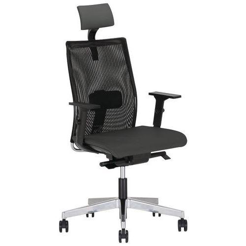 Cadeira executivo Intrata