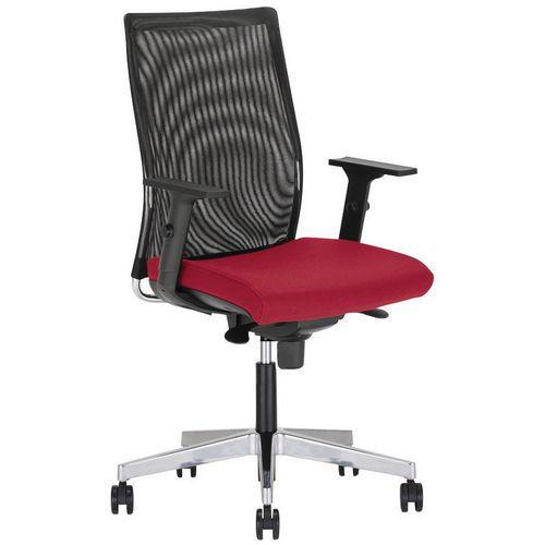 Cadeira escritório Intrata