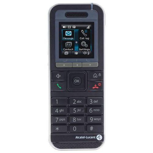 Telefone fixo sem carregador – Alcatel-Lucent Dect 8232 S