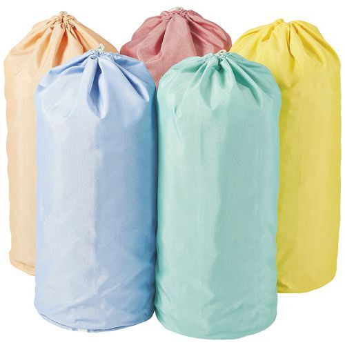 Saco para carro para roupa Linen - Manutan