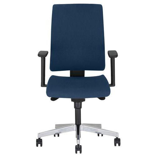 Cadeira de escritório Intrata II