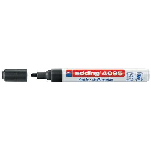 Marcador de giz Edding E4095