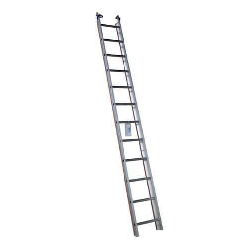 Escada de teto – capacidade de 150kg