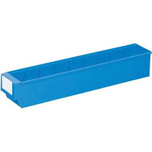 Caixa-gaveta de arrumação - Comprimento 500 mm